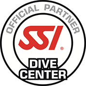 Scuba Dive St. Thomas USVI with SSI Scuba Diver certification